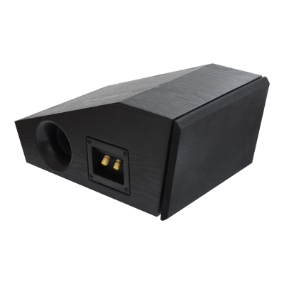SOLUTION SUB5 MINI IGNIS 2017 - NOW (NOT INCLUDING AMPLIFIER)