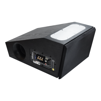 SOLUTION SUB5 MINI CALYA 2016 - NOW (WITH AMPLIFIER M9)