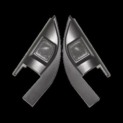 PANEL 1/F LIVINA 2007 - 2019 BLACK