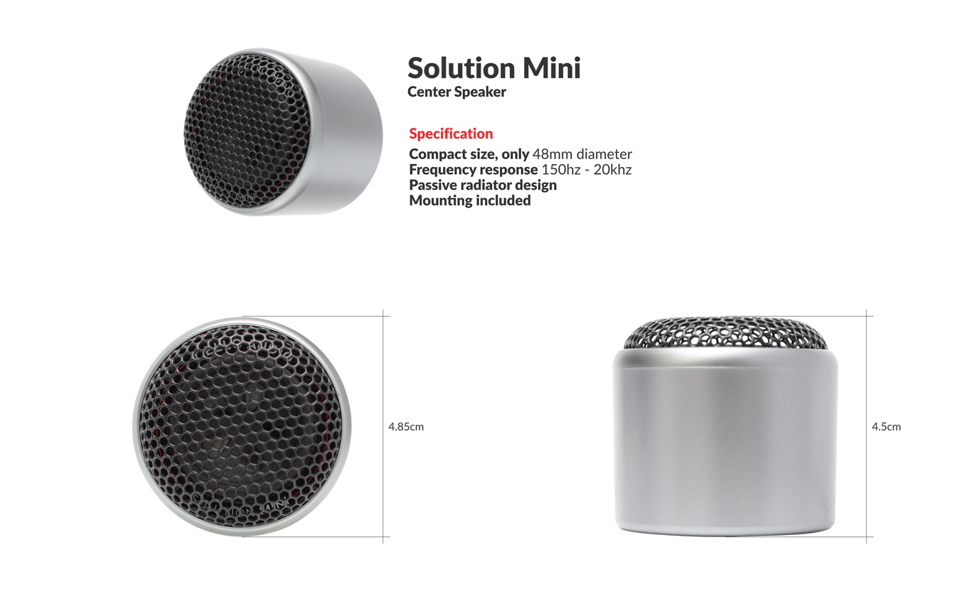 a-solution-mini-specification