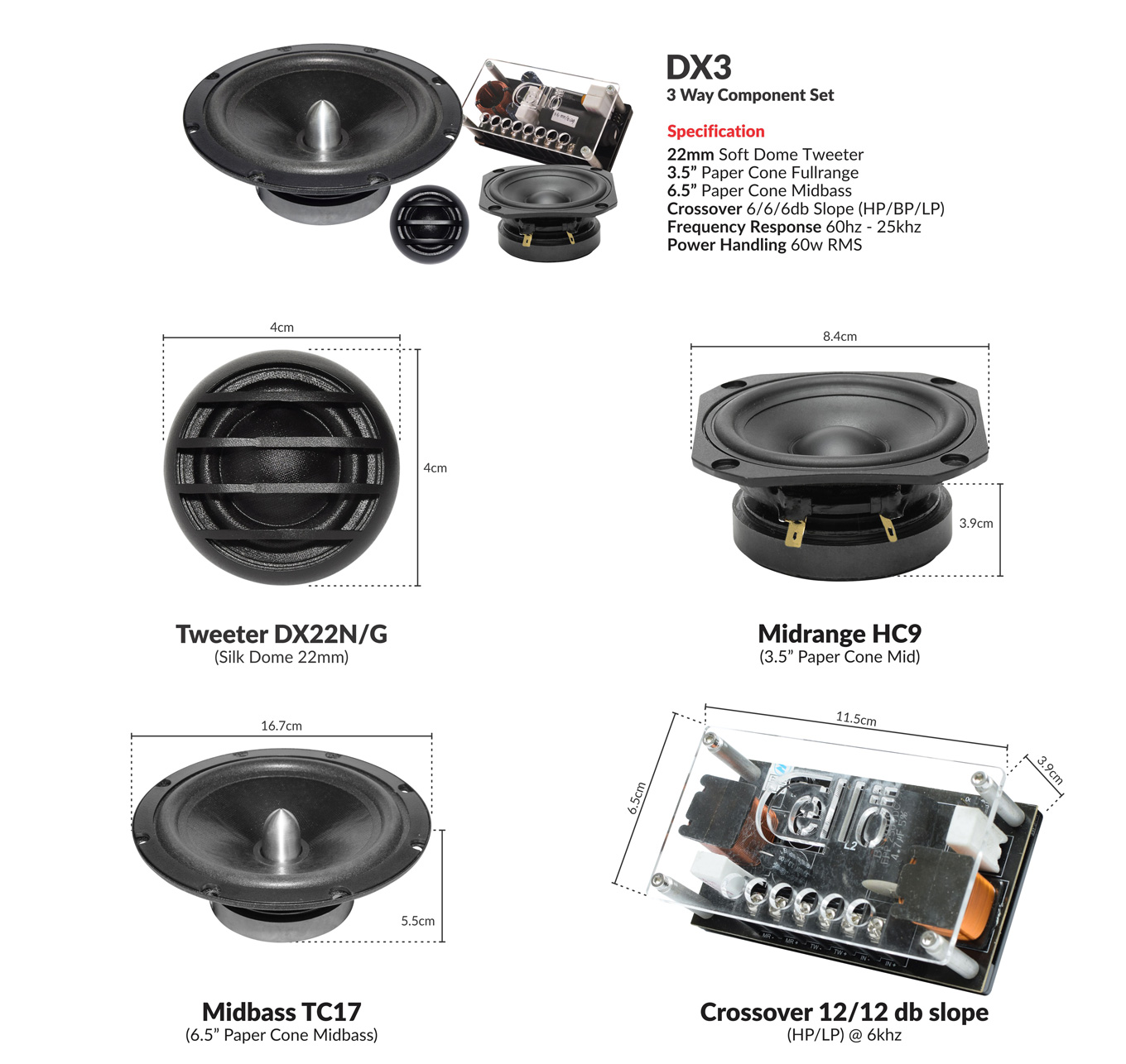 aa-dx3-specification-new