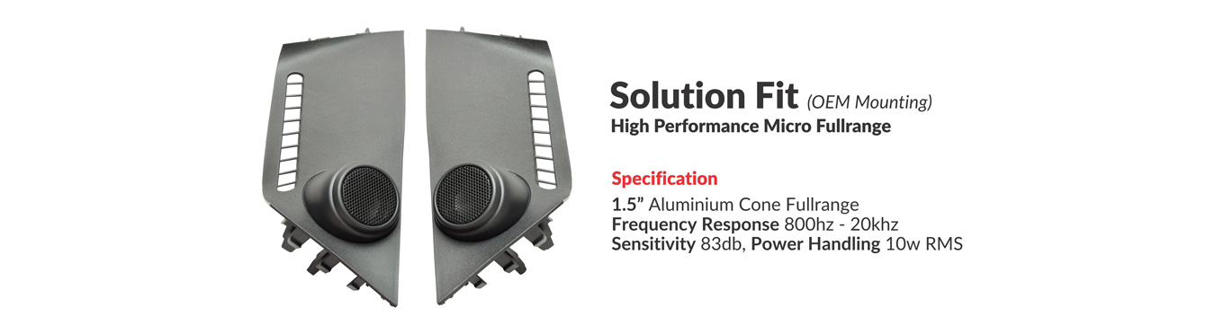 solutionfit-oem-mounting-specification